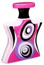 Bond no. 9 Bryant Park fragrance