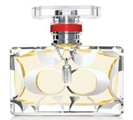 Coach fragrance for women