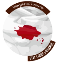 Etat Libre d'Orange Vierges et Toreros fragrance