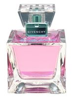 Givenchy Lovely Prism fragrance