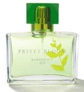 Hampton Sun Privet Bloom perfume