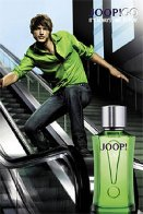 Joop! Go fragrance for men
