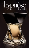 Lancome Hypnose Homme fragrance