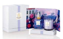 Lancome Mille et Une Roses fragrance