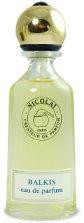 Parfums de Nicolai Balkis perfume