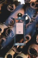 Serge Lutens Rousse fragrance