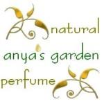 Anya's Garden