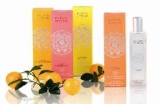 Les Bains du Marais new fragrances