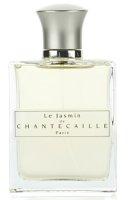 Chantecaille Le Jasmin perfume