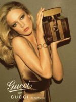Gucci by Gucci perfume for women