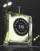 Parfumerie Generale Cadjmere perfume