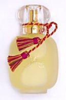 Rosine Rose Kashmirie perfume