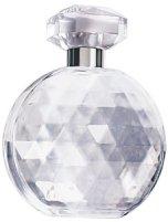 Daisy Fuentes So Luxurious perfume