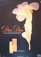 Dior Dior by Christian Dior