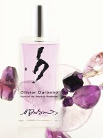 Olivier Durbano Amethyst perfume