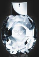 Giorgio Armani Emporio Armani Diamonds perfume
