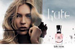 Kate by Kate Moss perfume
