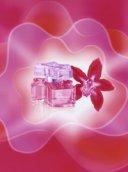 Oscar de la Renta Oscar Red Orchid perfume