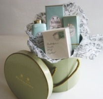Penhaligons Bluebell fragrance set