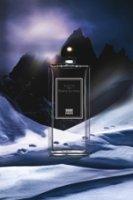 Serge Lutens Louve perfume