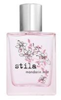 Stila Mandarin Mist perfume