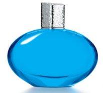 Elizabeth Arden Mediterranean perfume