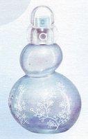 Azzaro Blue Charm perfume