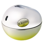 DKNY Be Delicious Shine fragrance