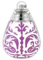 Estee Lauder Beyond Paradise Summer Fun fragrance