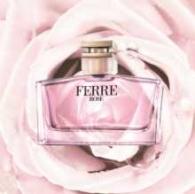 Gianfranco Ferre Rose perfume