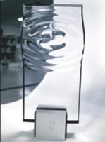 Fifi Award
