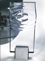 Fifi Award statue