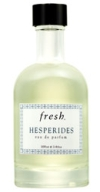 Fresh Hesperides perfume