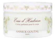 Annick Goutal Eau d'Hadrien body products