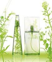 L'Eau d'Issey summer fragrances