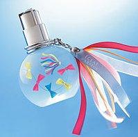 Lanvin Eclat d'Arpege Summer perfume
