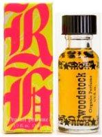 Rich Hippie Woodstock perfume