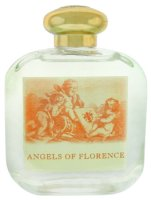 Santa Maria Novella Angels of Florence perfume