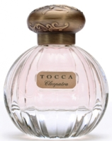 Tocca Cleopatra perfume