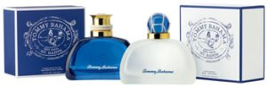 Tommy Bahama Set Sail St Barts fragrances