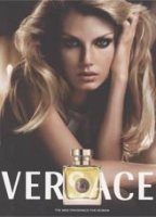 Versace by Versace perfume