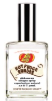 Demeter Jelly Belly Hot Fudge Sundae perfume