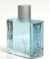 Gendarme Sky fragrance