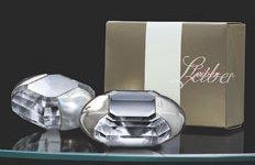 Leiber perfume