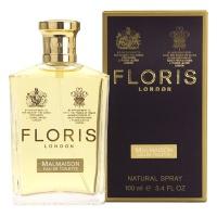 Floris Malmaison perfume