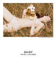 Marc Jacobs Daisy perfume ad