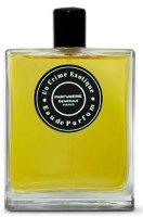 Parfumerie Generale Un Crime Exotique perfume