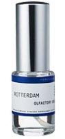 Rotterdam perfume