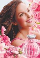 American Beauty Beloved perfume