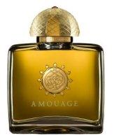 Amouage Jubilation 25 perfume for women